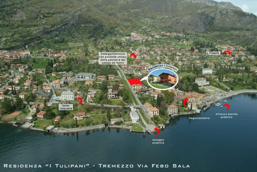 Appartamenti di nuova costruzione Tremezzina (3)