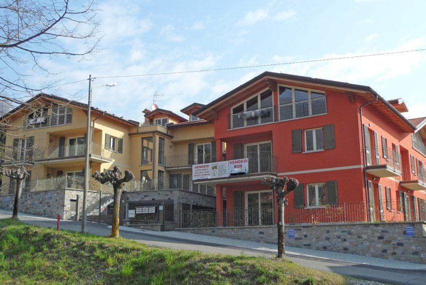 Appartamenti di nuova costruzione Tremezzina (4)