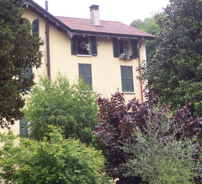 Appartamento a Tremezzo vendita