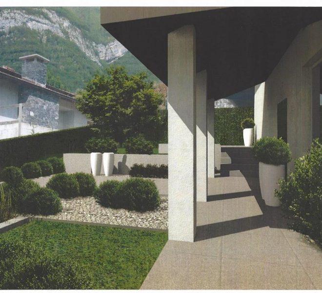villa in vendita tremezzo lago como