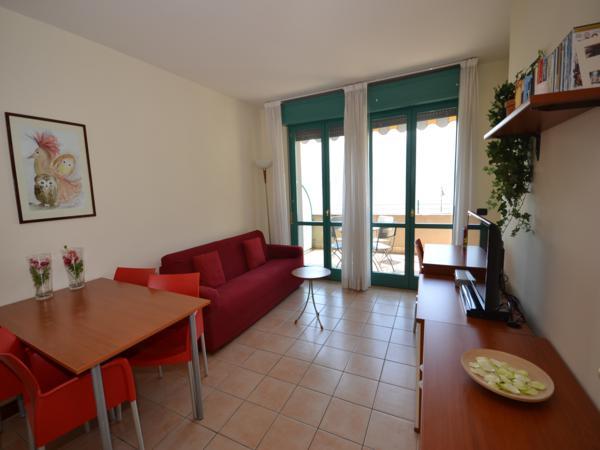 Lago di Lugano Porlezza bilocale in residence con vista ...