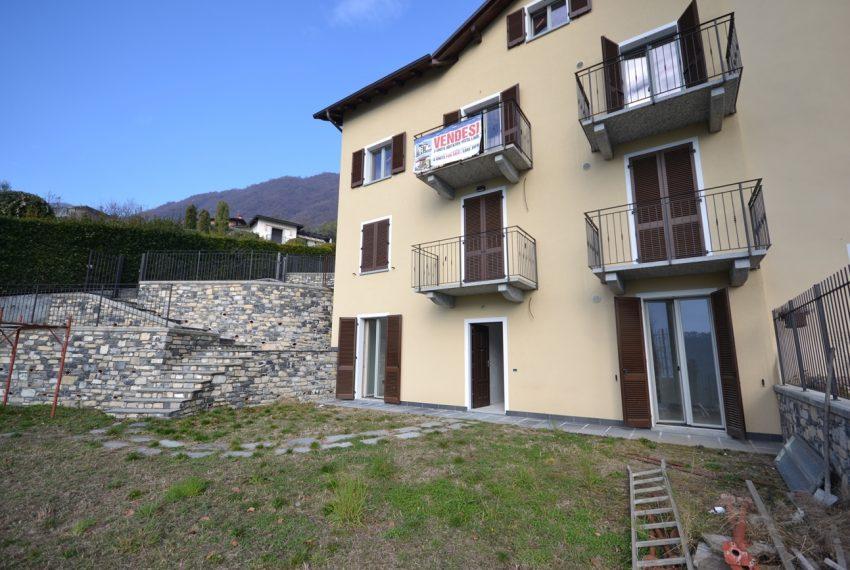appartamenti Tremezzina