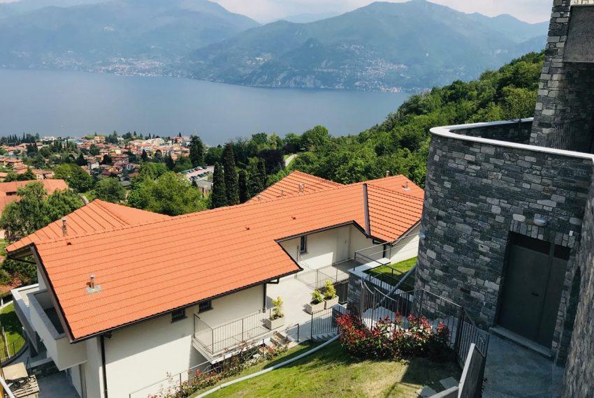 menaggio appartamenti vendita lago di como (21)