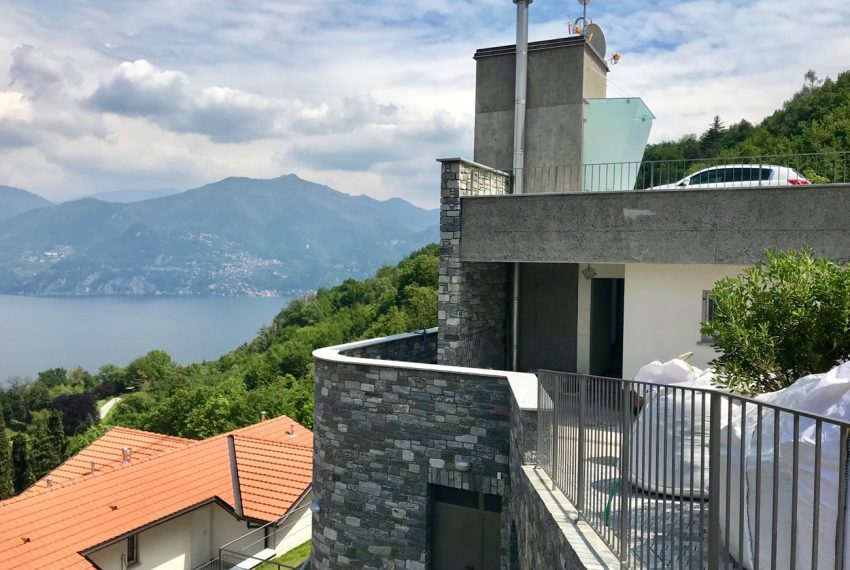 menaggio appartamenti vendita lago di como (22)