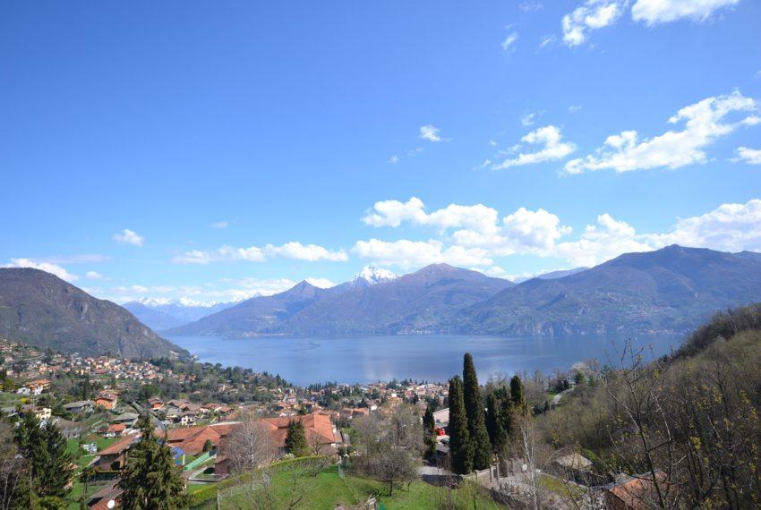 villetta sul lago di Como (3)