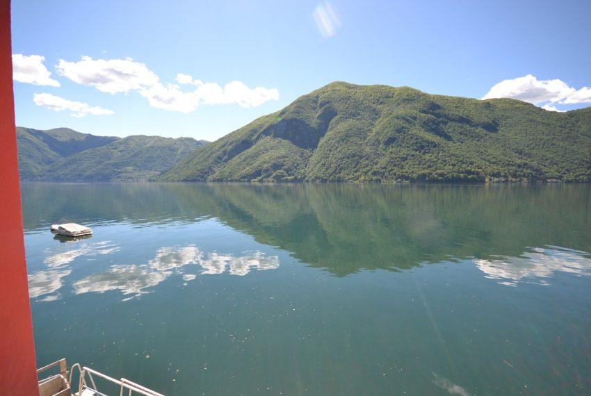 Lago di Lugano appartamenti (12)