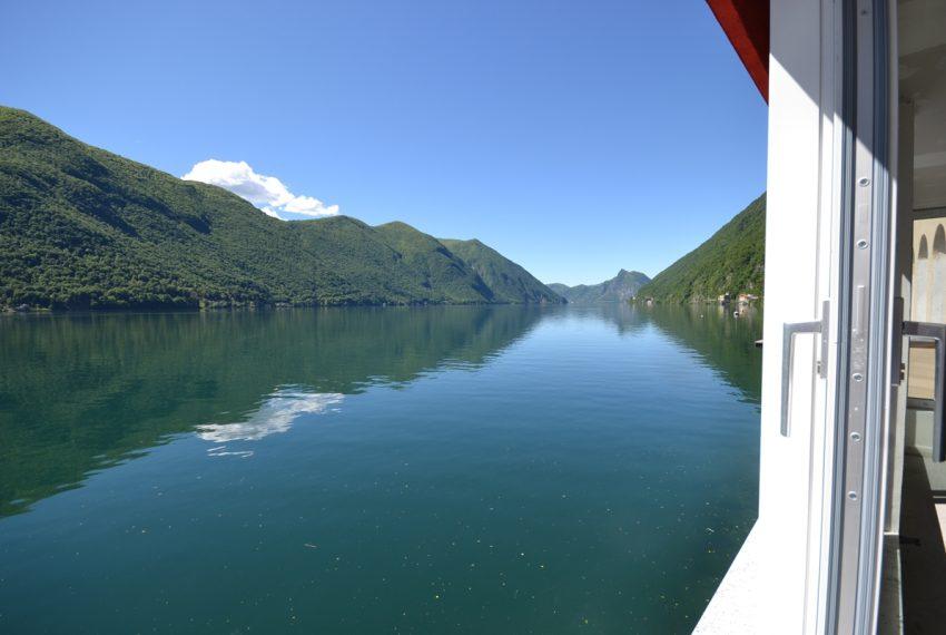Lago di Lugano appartamenti (13)