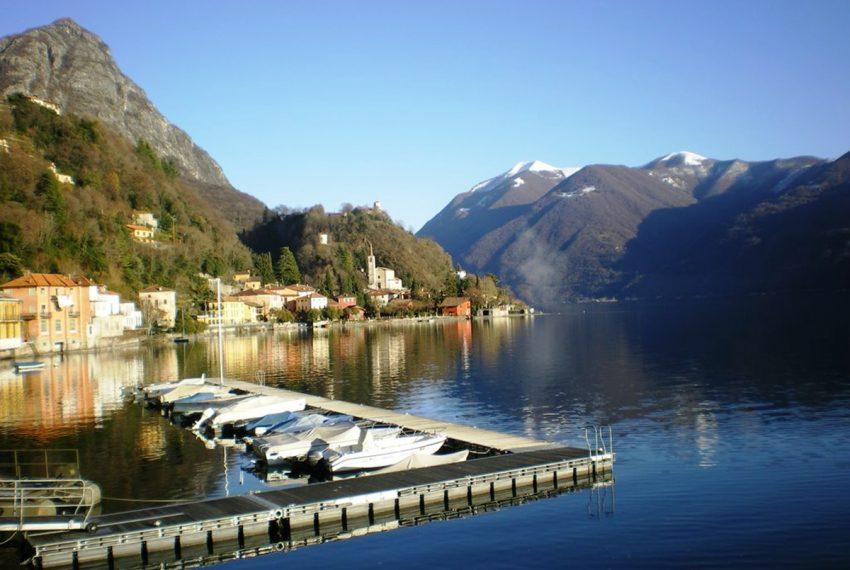 Lago di Lugano appartamenti (16)