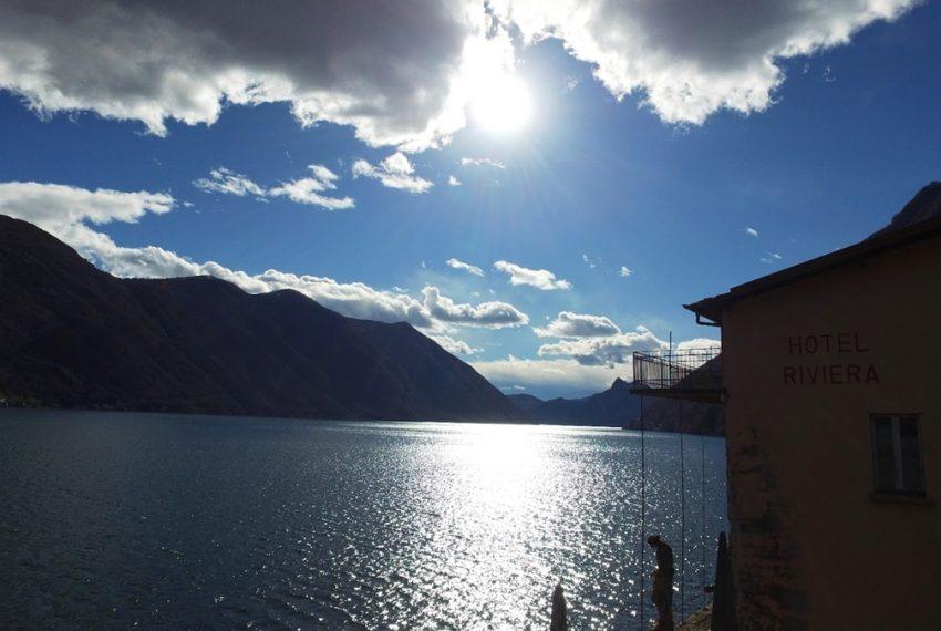 Lago di Lugano appartamenti (2)