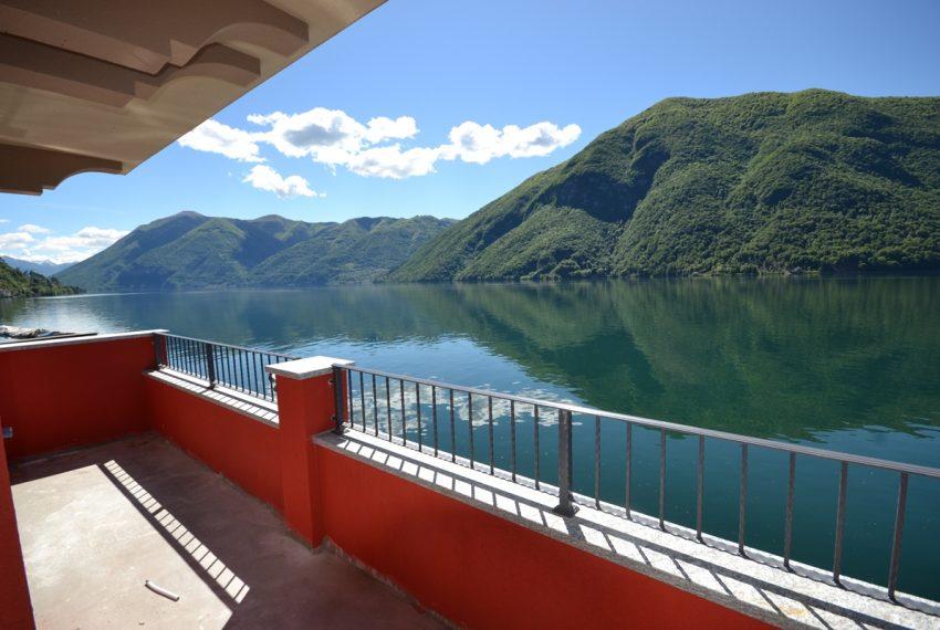 Lago di Lugano appartamenti (4)