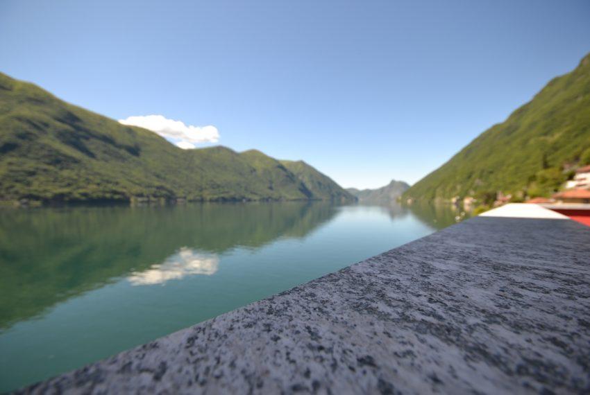 Lago di Lugano appartamenti (6)