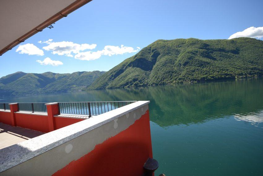 Lago di Lugano appartamenti (7)