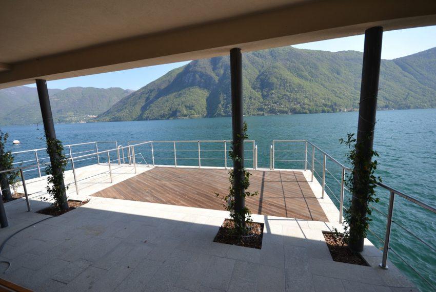 lago lugano appartamenti (1)