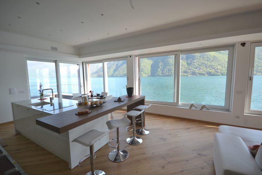 lago lugano appartamenti (10)