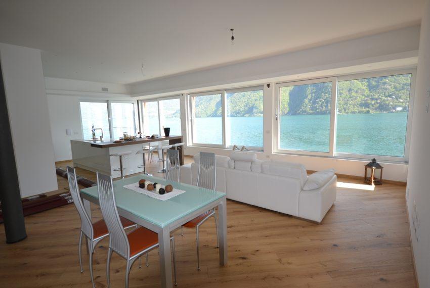 lago lugano appartamenti (11)