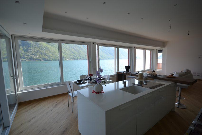 lago lugano appartamenti (12)