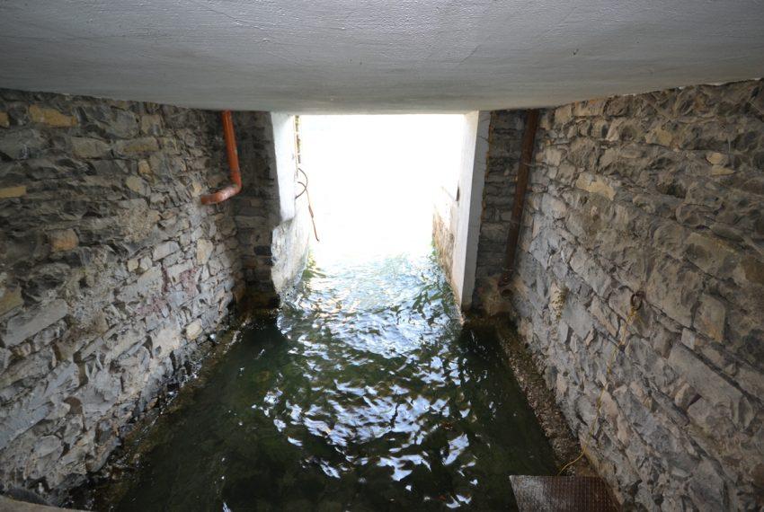 lago lugano appartamenti (14)