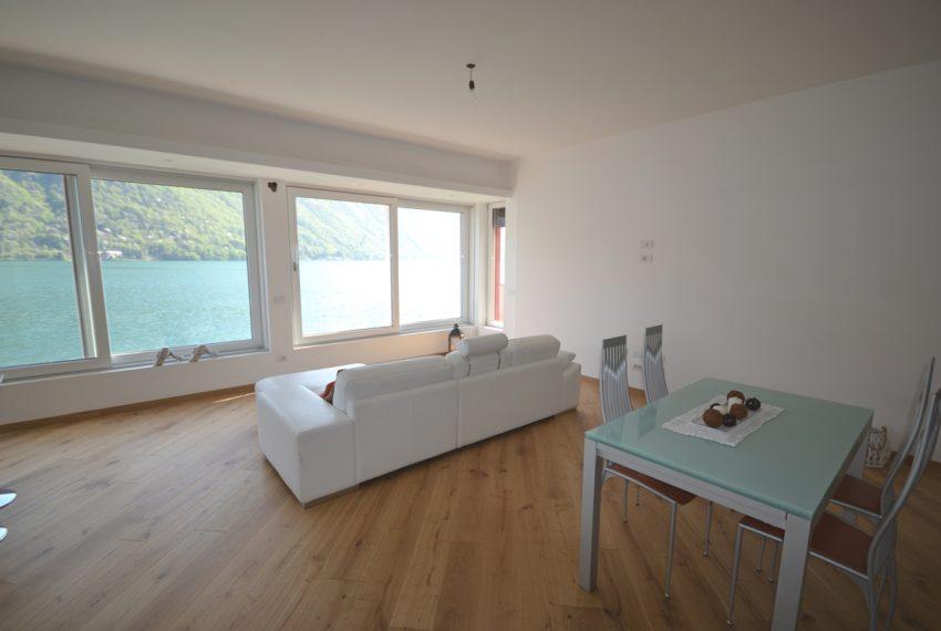 lago lugano appartamenti (3)