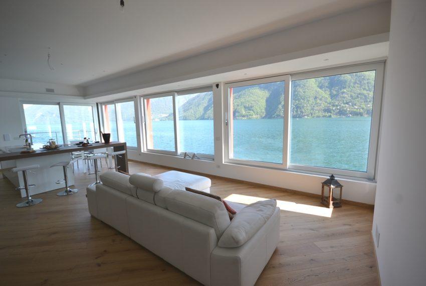 lago lugano appartamenti (4)