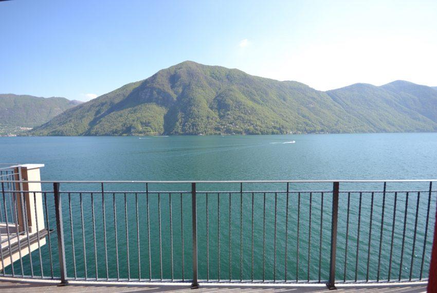 lago lugano appartamenti (5)
