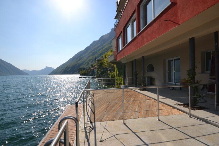 lago lugano appartamenti (7)