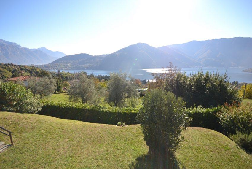 LAGO DI COMO TREMEZZO monolocale vista lago (6)