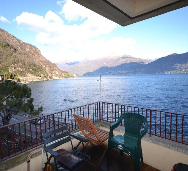 Lago Como appartamenti Menaggio