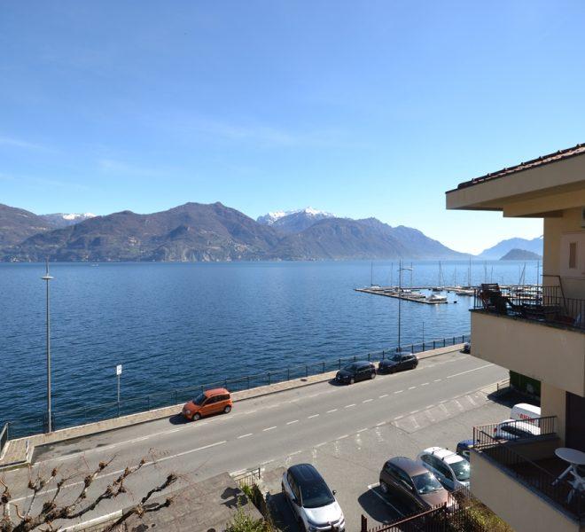 appartamenti-lago-di-como-2 (8)