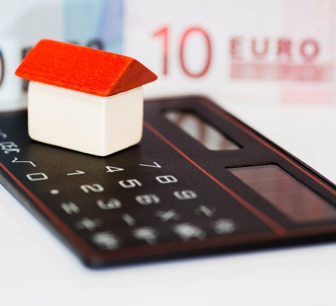 Agenzia immobilare altolario case ville appartamenti for Acquisto prima casa agevolazioni