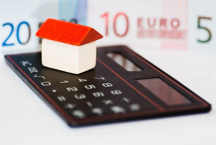 Acquisto casa imposte e agevolazioni