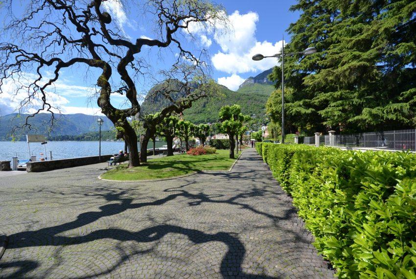 attività commerciale Menaggio Lago di Como
