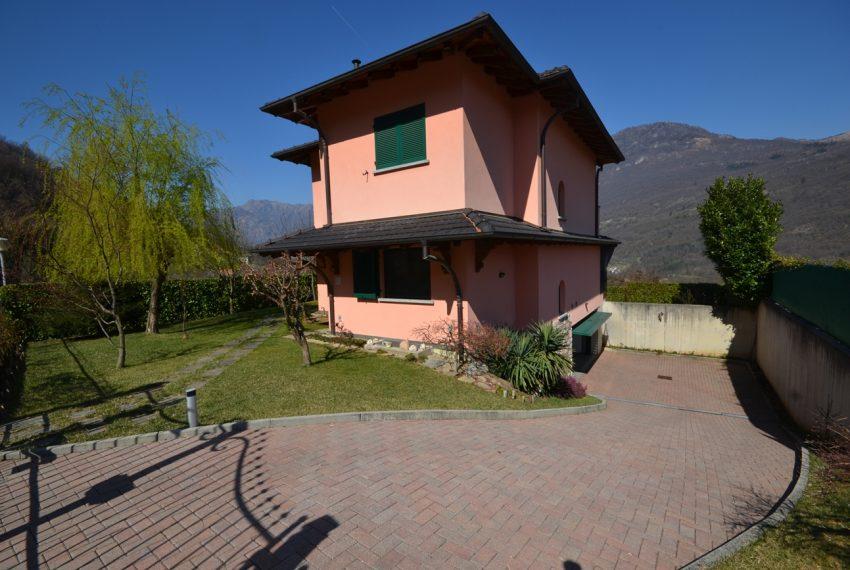 Villa Menaggio vicinanza vendita (1)