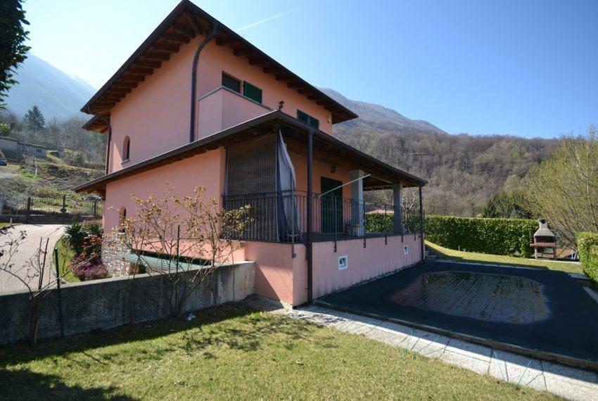 Villa Menaggio vicinanza vendita (2)