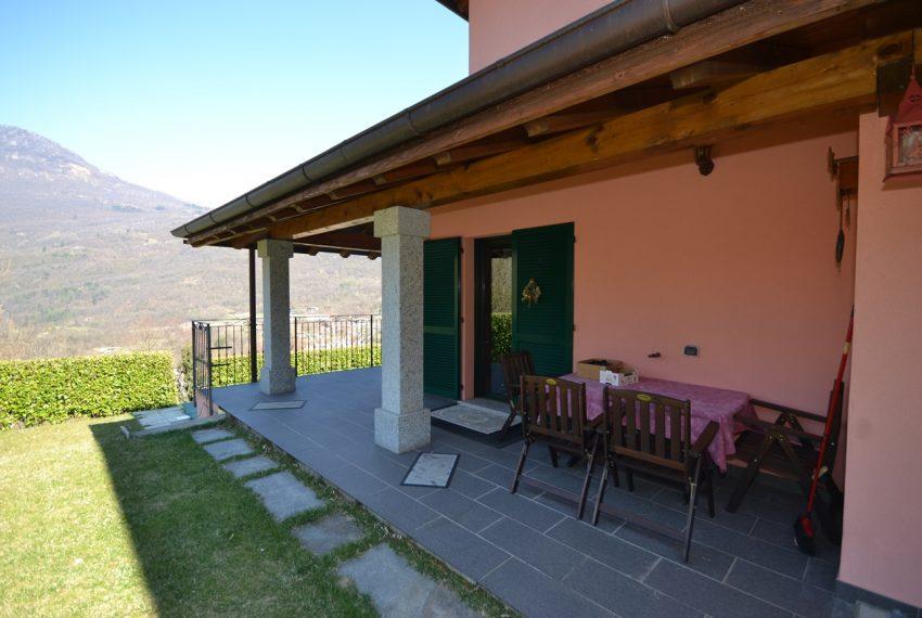 Villa Menaggio vicinanza vendita (3)