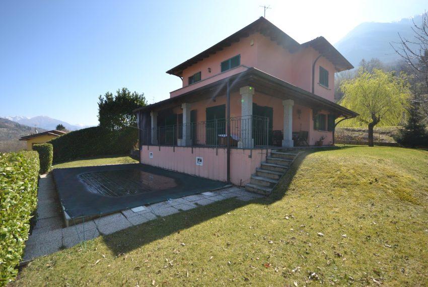 Villa Menaggio vicinanza vendita (4)