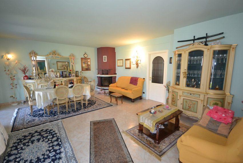 Villa Menaggio vicinanza vendita (5)