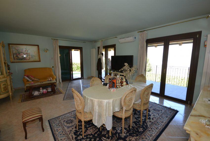 Villa Menaggio vicinanza vendita (6)