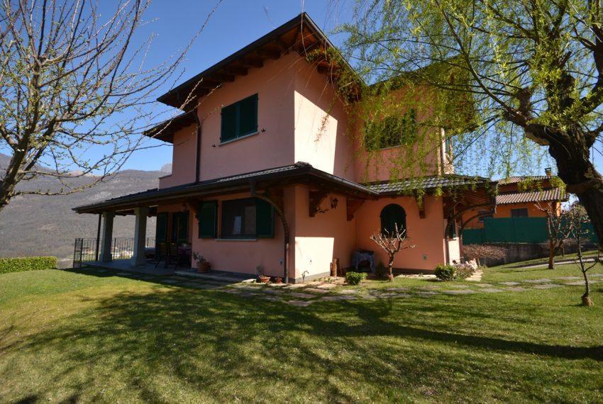 Villa Menaggio vicinanza vendita (7)