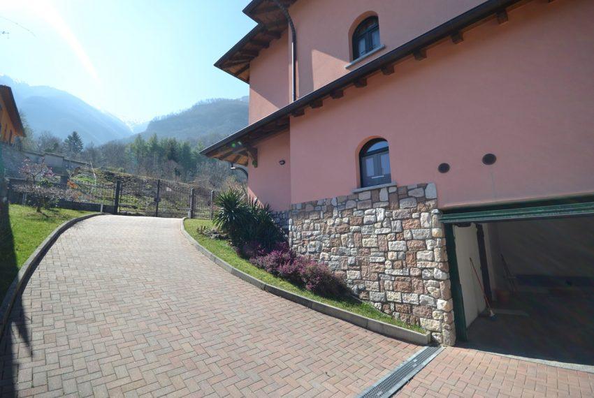 Villa Menaggio vicinanza vendita (9)