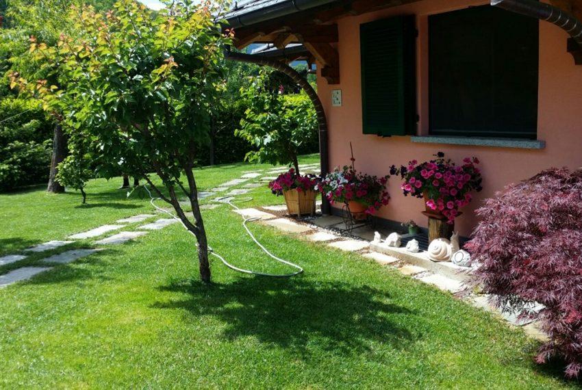 Villa Menaggio (1)