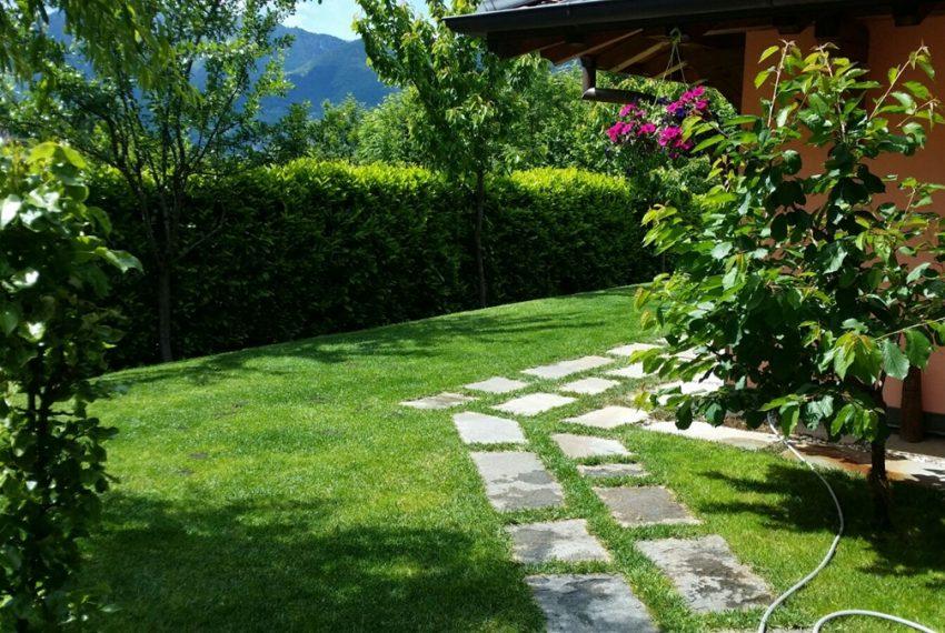 Villa Menaggio (2)
