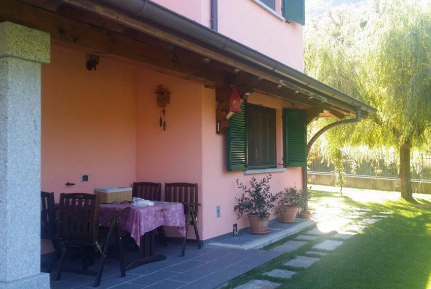 Villa Menaggio (3)