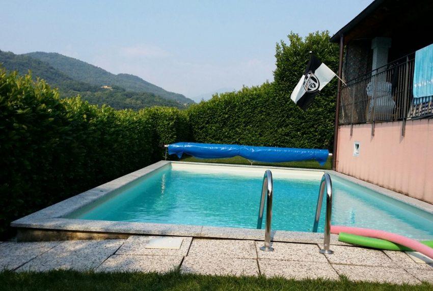 Villa Menaggio (4)