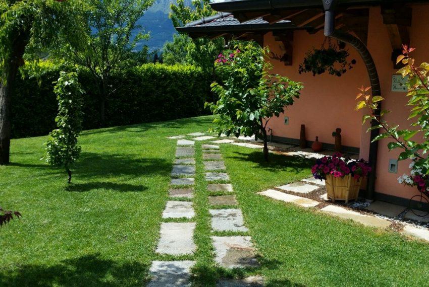 Villa Menaggio (5)