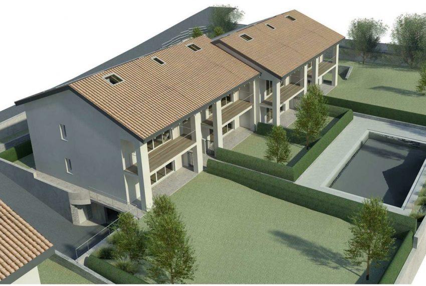 Vendita Tremezzina Lenno appartamenti