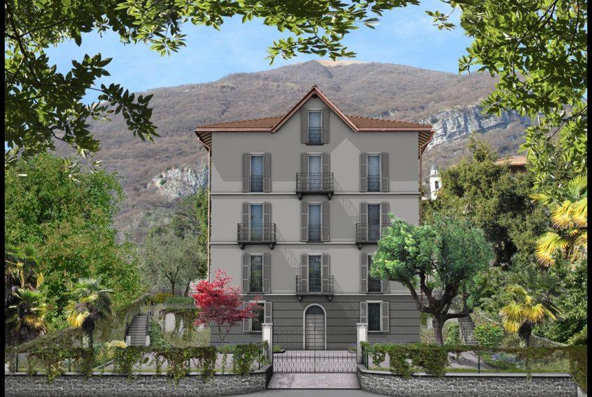 Tremezzina appartamenti (4)