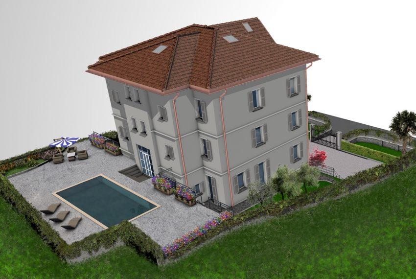 Tremezzina appartamenti (5)