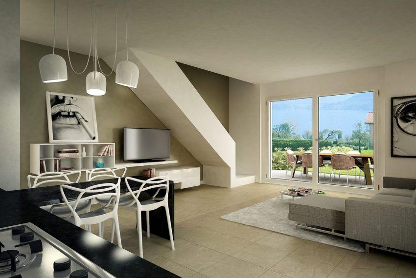 Tremezzina appartamento vendita (1)