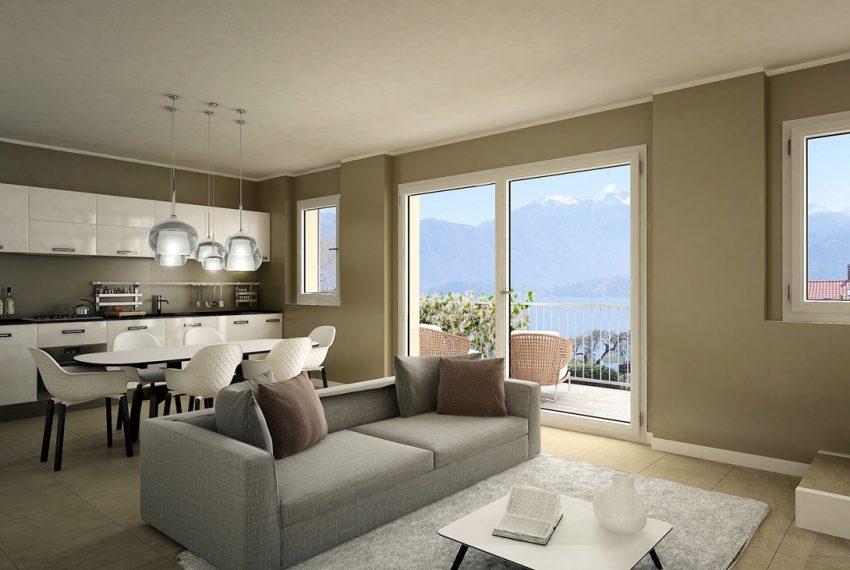 Tremezzina appartamento vendita (2)