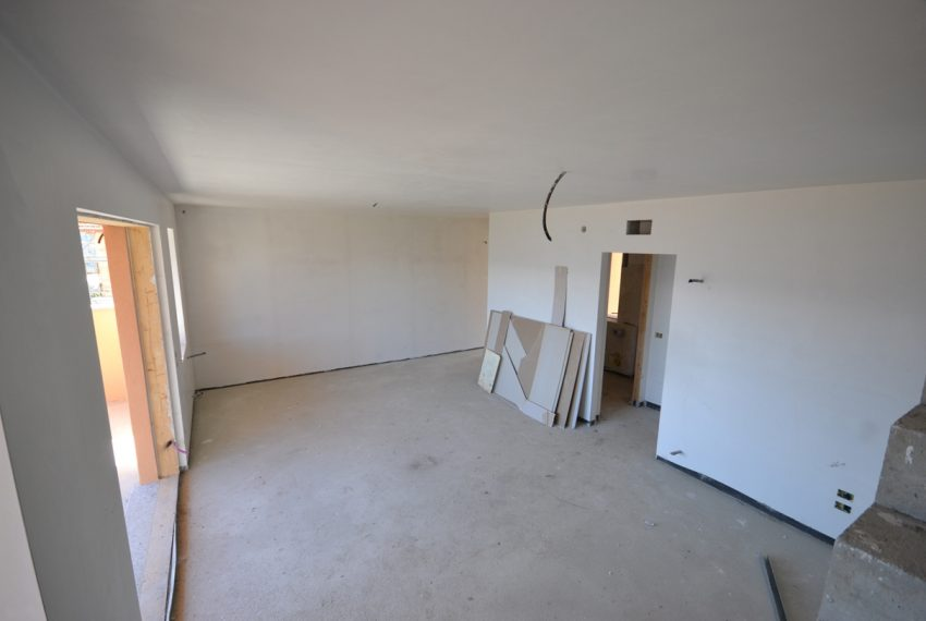 Tremezzina appartamento vendita (7)